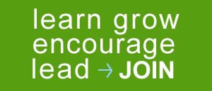 learn, grown encourage, lead