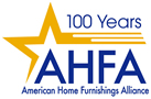 American Home Furnishings Alliance